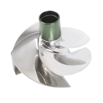 Solas Impeller Sea-doo - WAVE RUNNER 1200