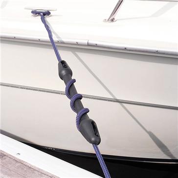 Dock Edge  Amortisseur d'amarrage, 8mètres
