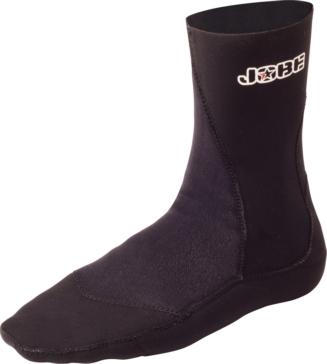 JOBE Neoprene Wetsuit Shoes
