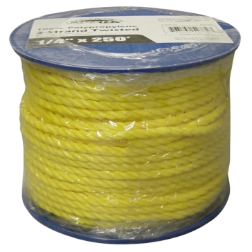 KIMPEX Boat Rope