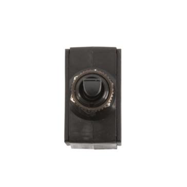 Interrupteurs à bascule - 3 positions KIMPEX