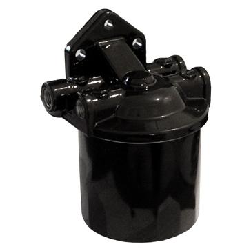 Kimpex Ensemble filtre à carburant/séparateur d'eau