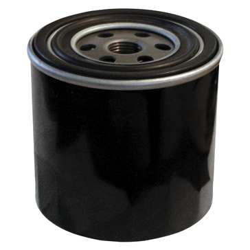 53204 KIMPEX Spin-on fuel filter replacement