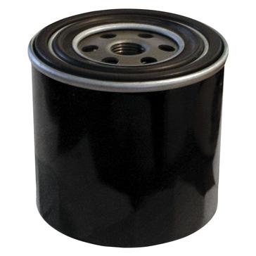 Kimpex Rechange amovible de filtre à carburant