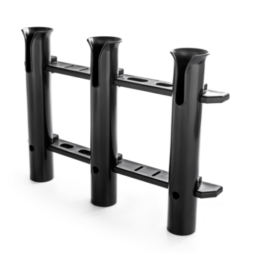 Kimpex Rod Holder Rack