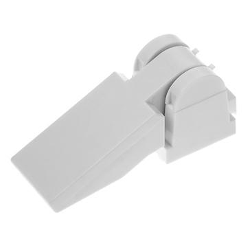 Interrupteur de pompe de cale à flotteur KIMPEX