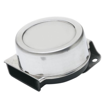Kimpex Stainless Steel 12 Volt Horn