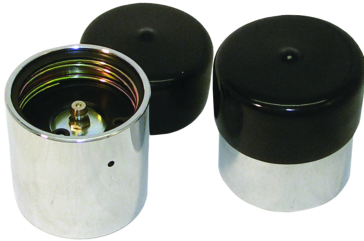 KIMPEX Bearing Protectors with Cover Pair