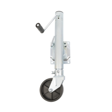 Kimpex Trailer Jack, 1500 lbs 1500 lbs