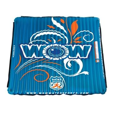 Pneumatique Water mat WOW
