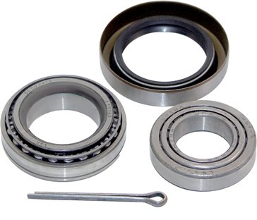 KIMPEX Trailer Wheel Bearing Kit