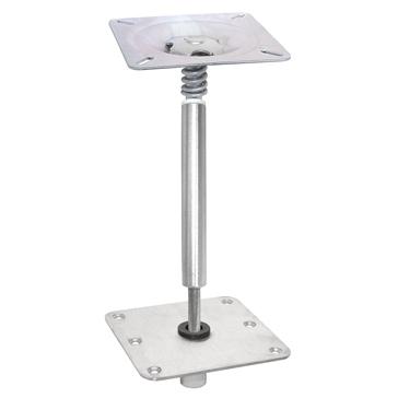 KIMPEX Seat Pedestal Kit