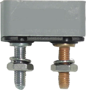 Disjoncteur - Réarmement automatique BOATER SPORTS 30 A