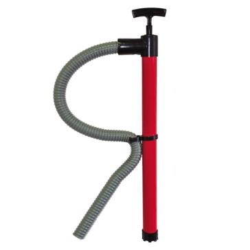 Kimpex Hand Bilge Pump