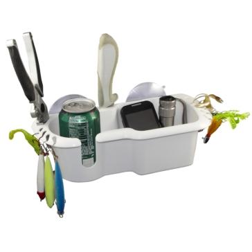Kimpex Gear Caddy Storage