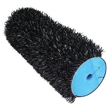 Davis Rotative Brush