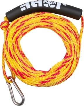 Corde de remorquage 2375 lb JOBE Corde de remorquage