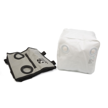 Counterweight Bag JOBE Baby Block Water Bag