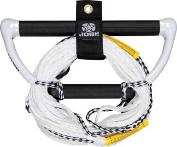 Corde pour Kneeboard JOBE Corde de remorquage pour Kneeboard