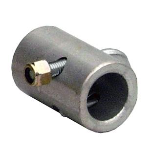 Kimpex Helm Adaptor