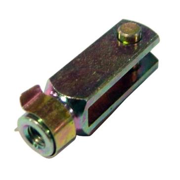Kimpex Pince pour câble de contrôle