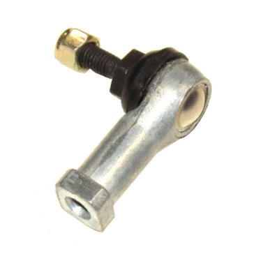 Kimpex Ball Joint LM-K-14