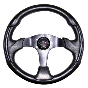 Kimpex Sports Steering Wheel