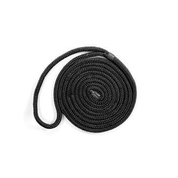 "Kimpex Braided Dock Line 10' - 3/8"" - MFP - Braided"
