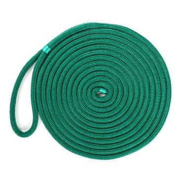 """Kimpex Ligne d'amarrage en polypropylène multi-filament 35' - 5/8"""" - Polypropylène - Multi-filament"""