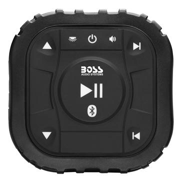 Boss Audio Contrôleur BRRF40