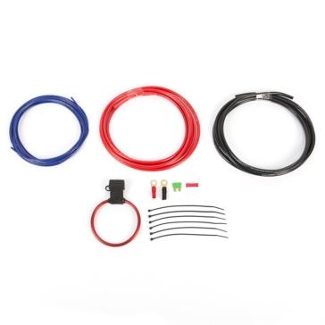 Câble électronique, Amplificateur arrière SKYLON