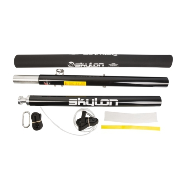 "SKYLON Watersports Pole, ""The POD"""