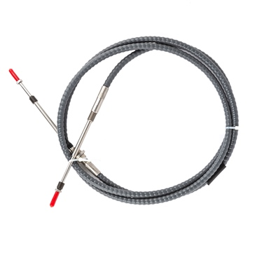 Kimpex Câble de volant