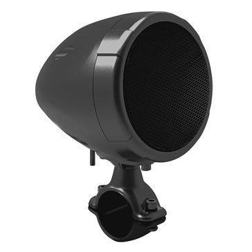 Boss Audio Bluetooth Speaker & Amplifier for Motorcycle Universal