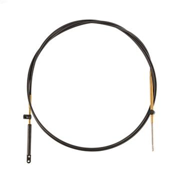 Kimpex Câble de commande de moteur EC-005
