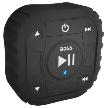 Télécommande universel pour haut-parleur Bluetooth UBAC50D BOSS AUDIO