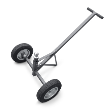 Trac Outdoor Trailer Dolly N/A