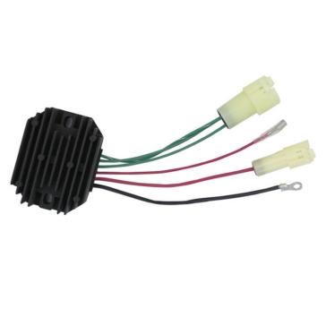 CDI  Régulateur de voltage 197-0001 Yamaha
