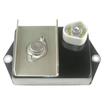 CDI  Module d'allumage E11-0001