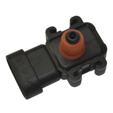 CDI  Capteur E13-0001