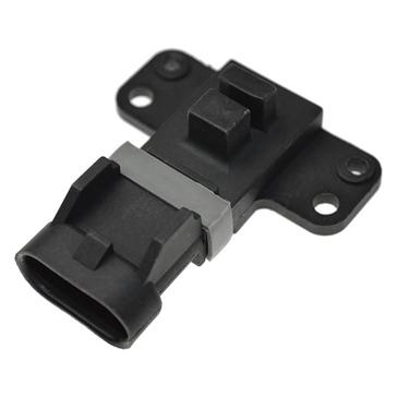 CDI  Capteur E13-0002