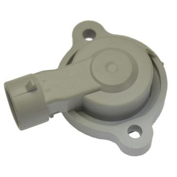 CDI  E13-0006 Sensor