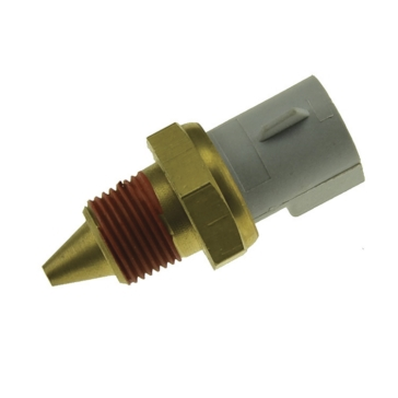 CDI  E13-0010 Sensor