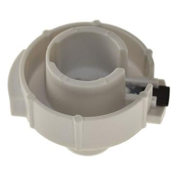 CDI  E65-0005 Rotor