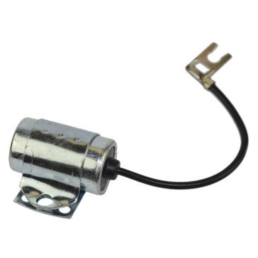 CDI  E66-0008 Condenser