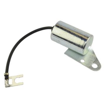 CDI  Condenseur E66-0010