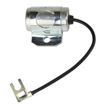 CDI  E66-0013 Condenser