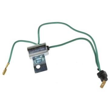 CDI  E66-0014 Condenser