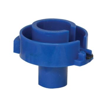 CDI  E65-0014 Rotor