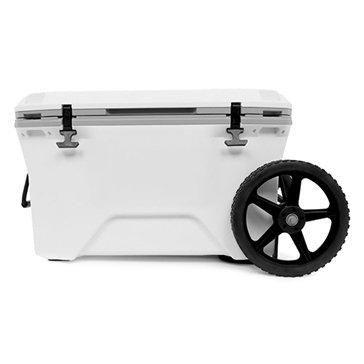 Camco Cooler Cart Kit